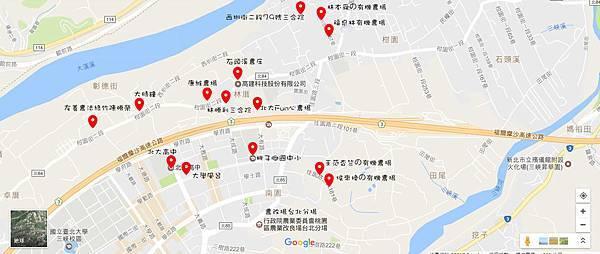 地理相對位置修.jpg