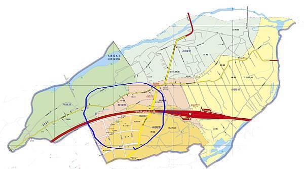 柑園五里地圖.jpg