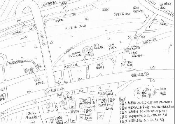 重安手繪地圖.jpg