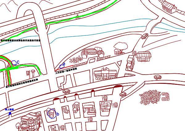 柑園地圖修.jpg