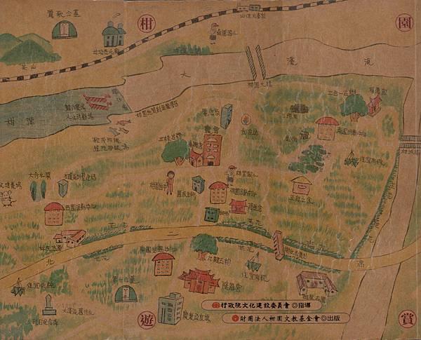 柑園手繪地圖舊版.jpg