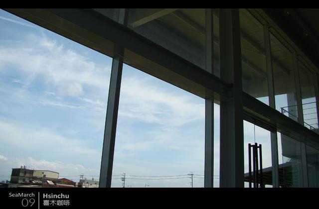 cafe-011.jpg