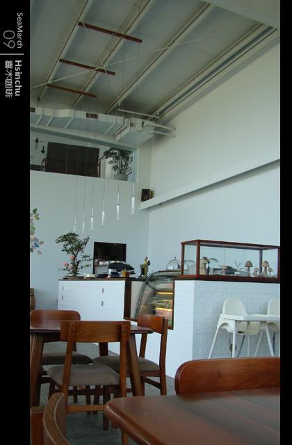 cafe-008.jpg