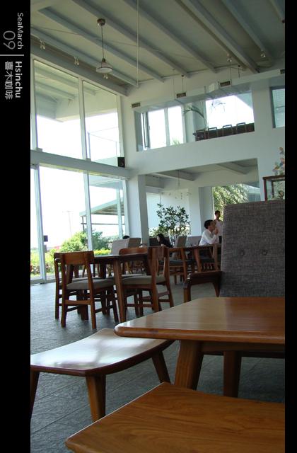 cafe-010.jpg