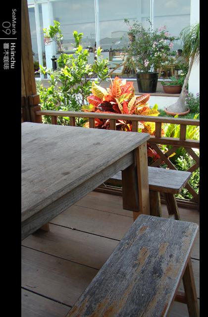 cafe-004.jpg