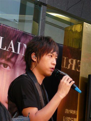 09 - 好高興啊~~~.JPG