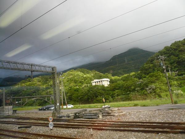 19 - 山上的雲好低.JPG
