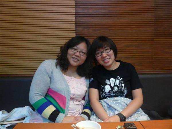 1015 - & 桂蘭