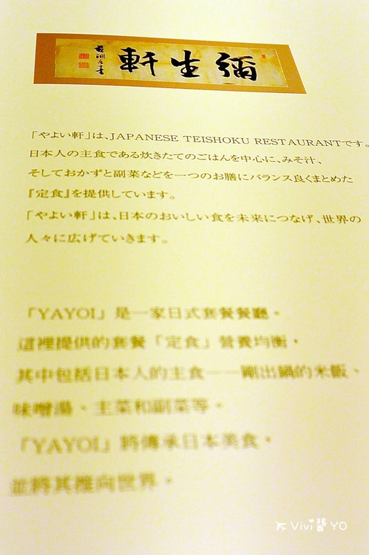 DSC_2341.JPG