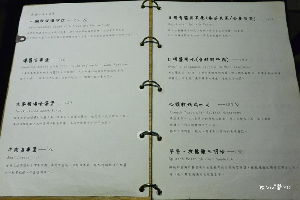 DSC_8608.JPG