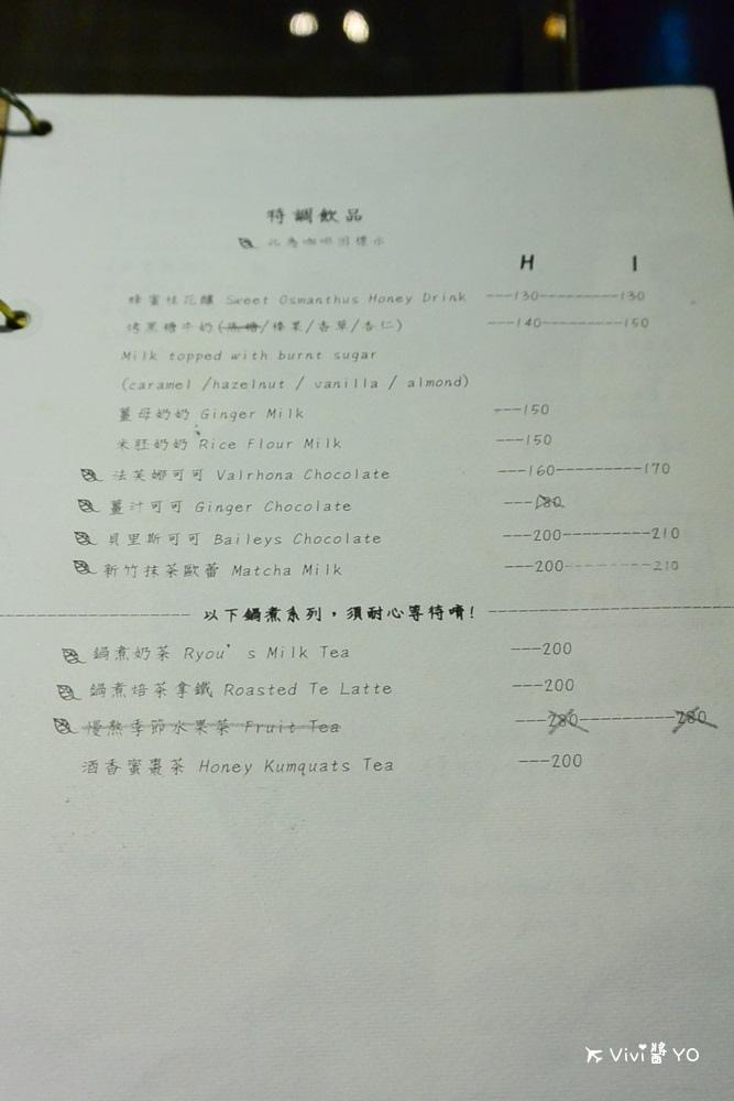DSC_8612.JPG