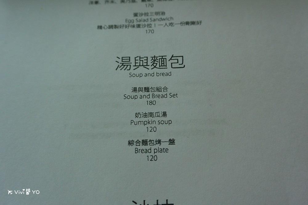 DSC_8720.JPG