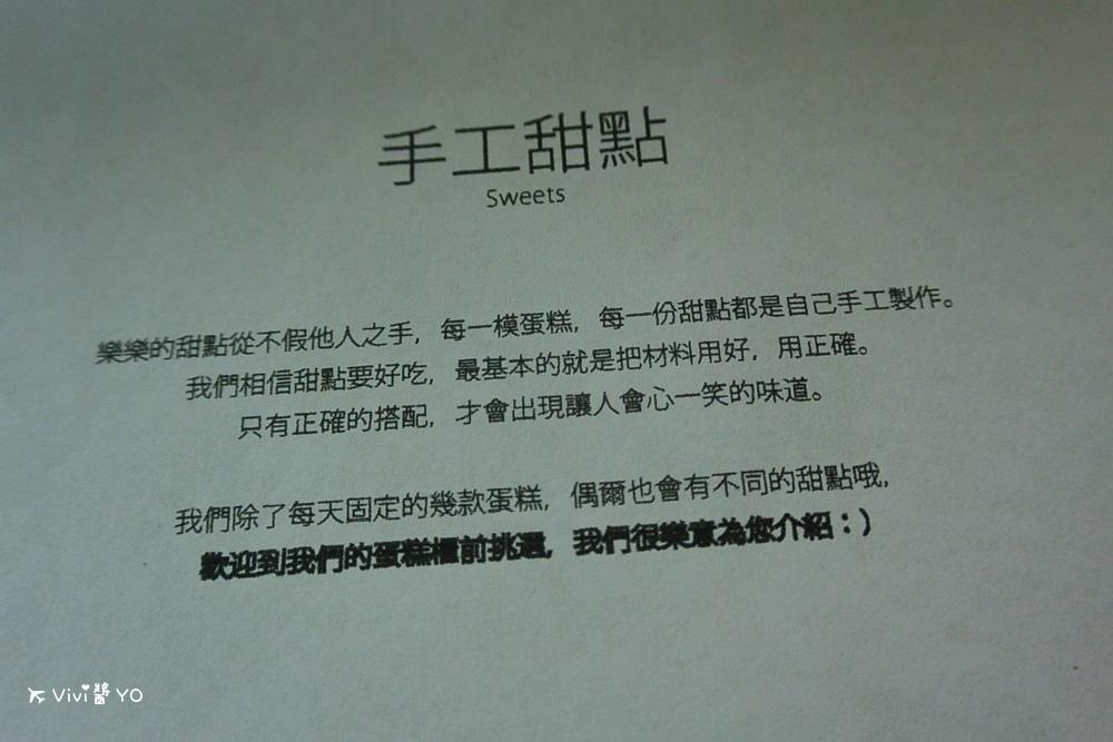 DSC_8722.JPG