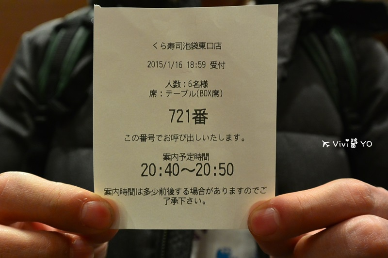 DSC_6126.JPG