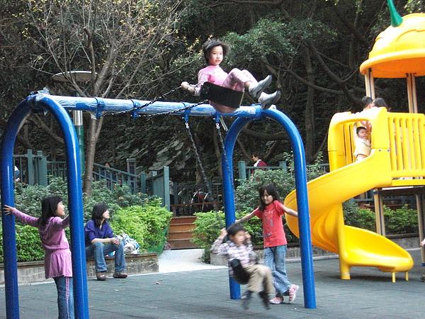青年公園鞦韆.JPG