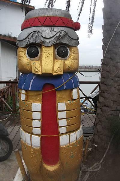 南寮漁港餐廳裝飾1.JPG