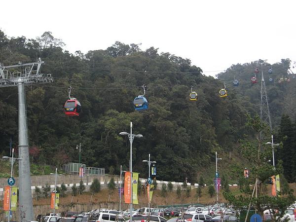 日月潭纜車站.JPG
