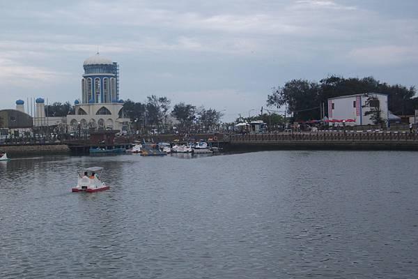 南寮漁港湖.JPG