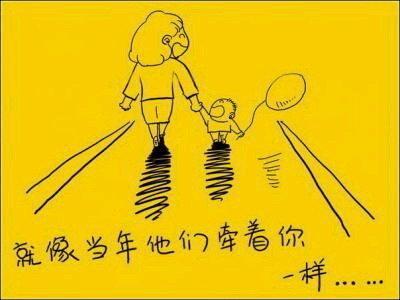 感動千萬人19.jpg