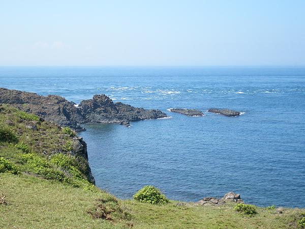 澎湖海邊3.JPG
