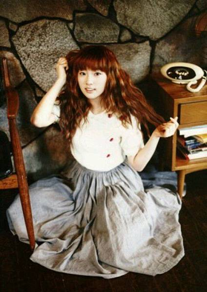 girl_pic_s3_1.jpg