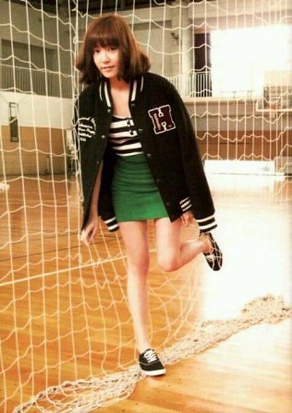 girl_pic_s3_103.jpg