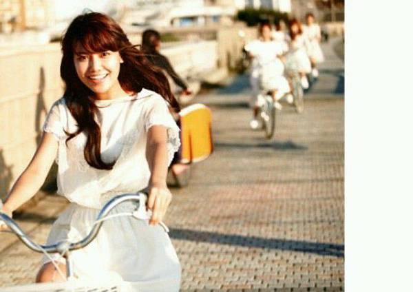 girl_pic_s3_110.jpg