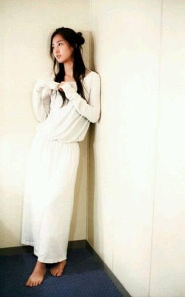 girl_pic_s3_118.jpg