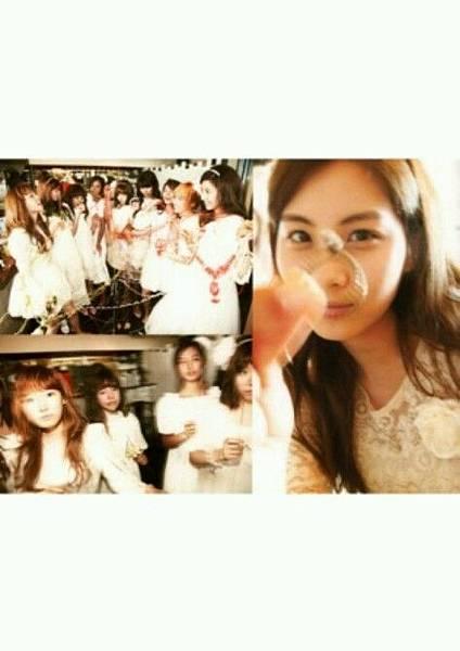 girl_pic_s3_122.jpg