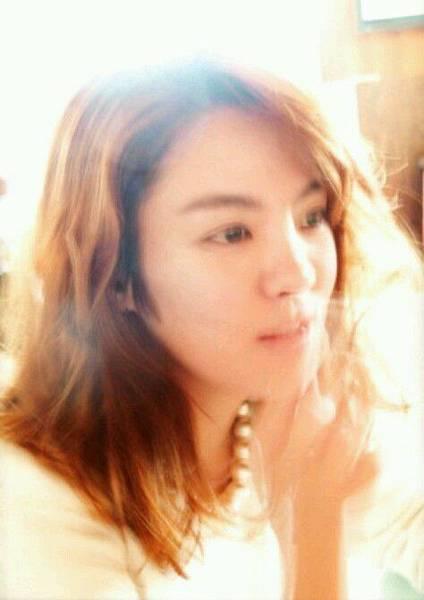 girl_pic_s3_123.jpg