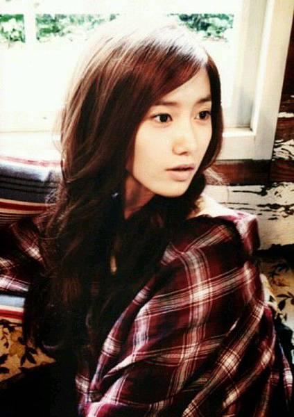 girl_pic_s3_13.jpg