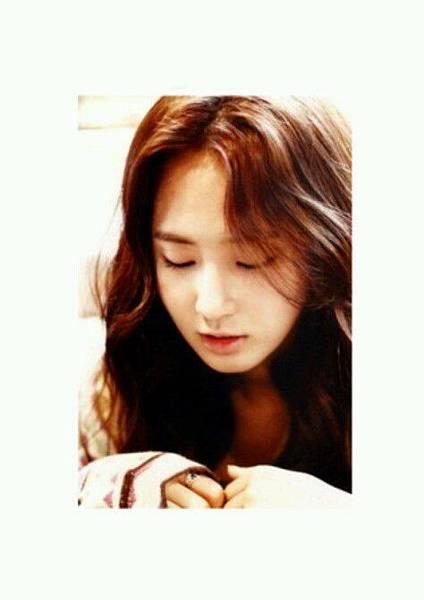 girl_pic_s3_14.jpg