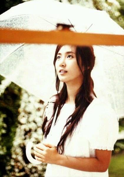girl_pic_s3_17.jpg