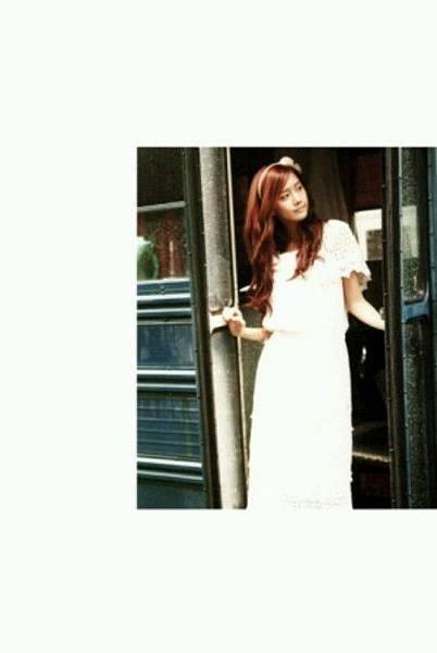 girl_pic_s3_18.jpg