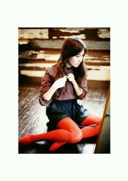 girl_pic_s3_2.jpg