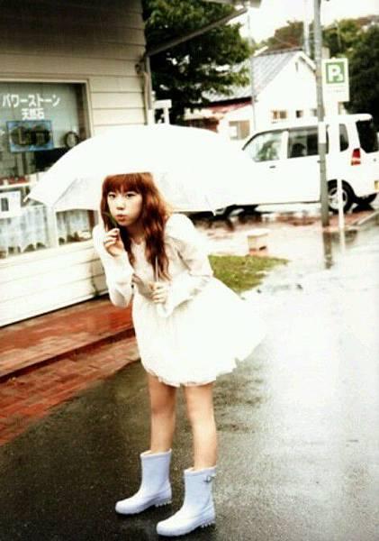 girl_pic_s3_20.jpg