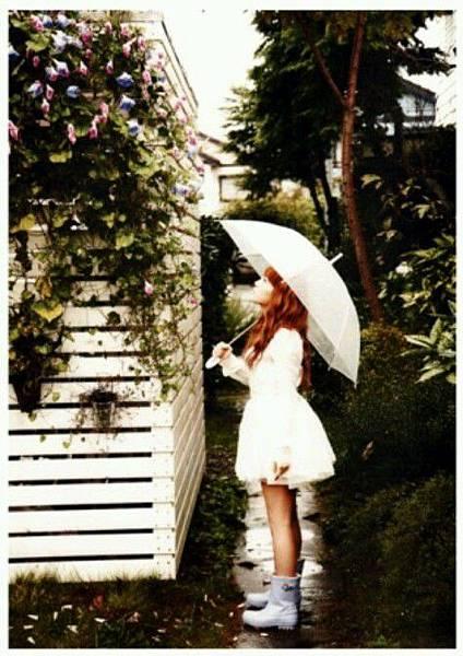 girl_pic_s3_21.jpg