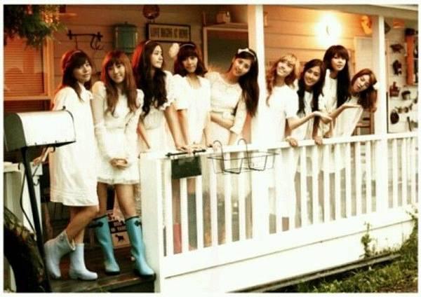 girl_pic_s3_25.jpg