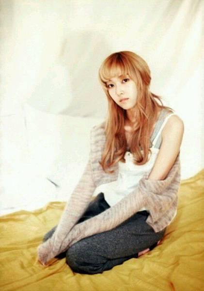 girl_pic_s3_31.jpg