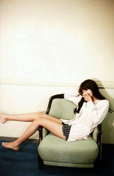 girl_pic_s3_33.jpg
