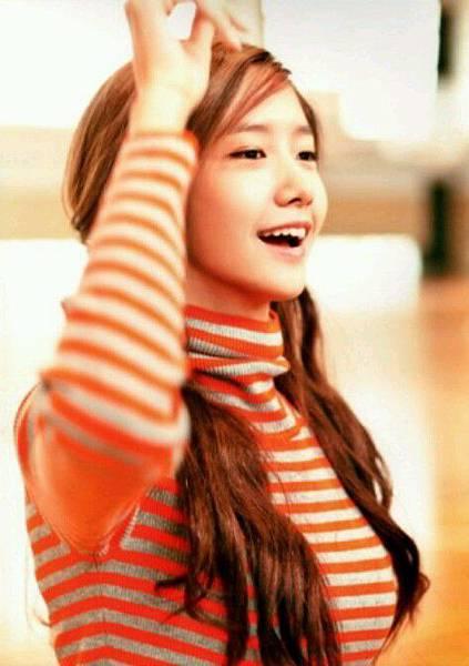 girl_pic_s3_36.jpg