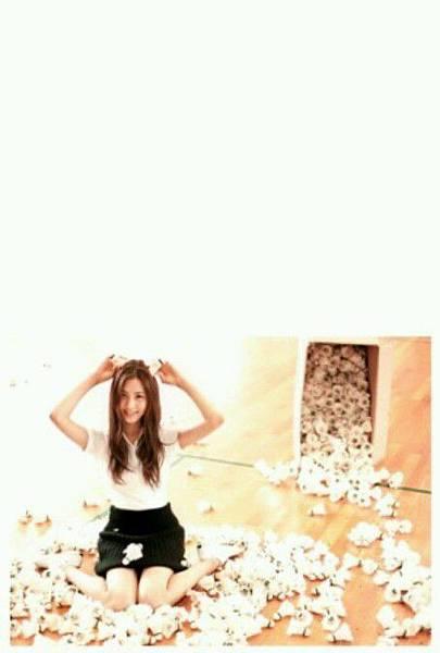 girl_pic_s3_38.jpg