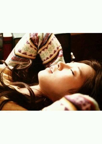 girl_pic_s3_4.jpg
