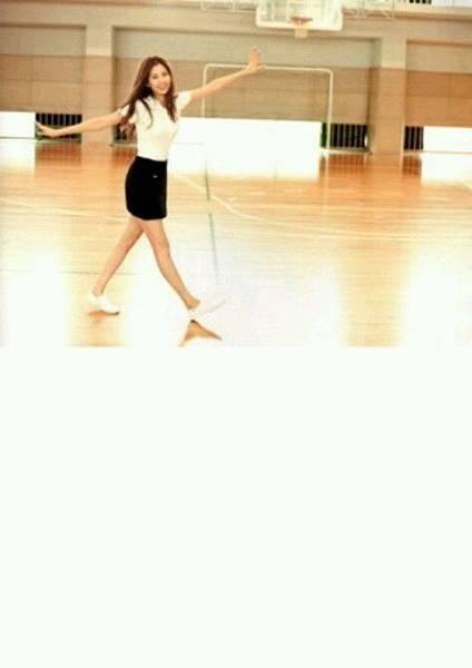 girl_pic_s3_42.jpg