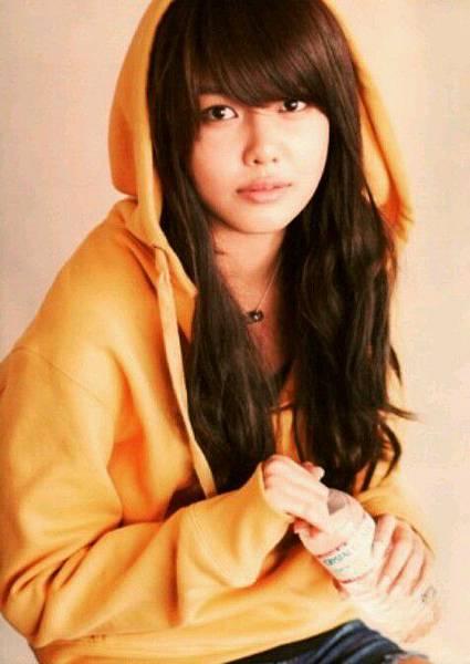 girl_pic_s3_44.jpg