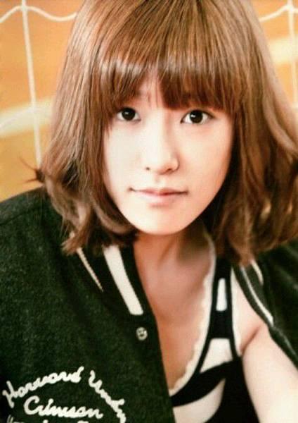 girl_pic_s3_47.jpg