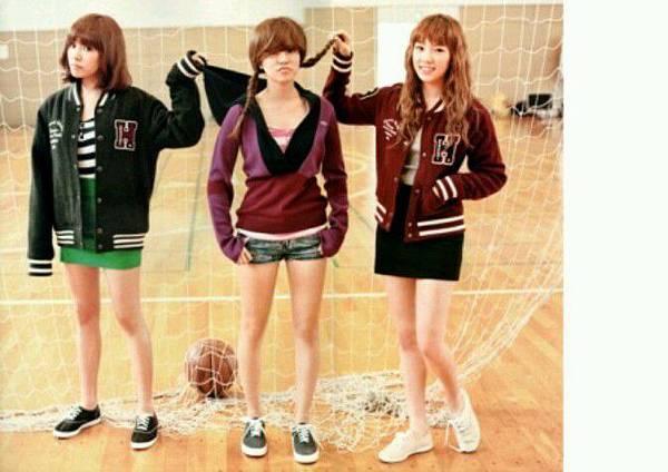 girl_pic_s3_49.jpg