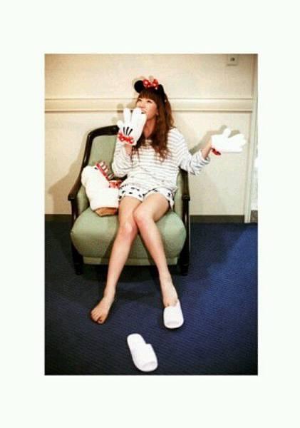 girl_pic_s3_53.jpg