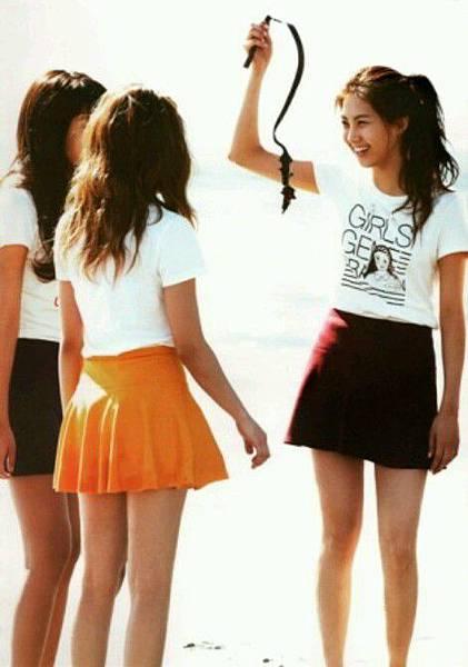 girl_pic_s3_57.jpg