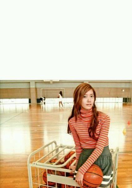 girl_pic_s3_58.jpg